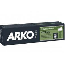 Аrko КРЕМ  для бритья, 65г,, COMFORT (комфорт)